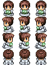 $007_Player_Girl_Costume_2_BunHair_green_2_3_bob_2.png