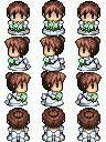 $007_Player_Girl_Costume_2_BunHair_green_2_4_nobob_2.png