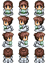 $007_Player_Girl_Costume_2_BunHair_mint_1_2_nobob.png