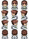 $007_Player_Girl_Costume_2_BunHair_white_1_1_bob.png