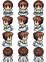 $007_Player_Girl_Costume_2_BunHair_white_1_1_bob_2.png
