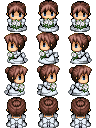 $007_Player_Girl_Costume_2_BunHair_white_1_2_nobob.png