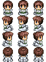 $007_Player_Girl_Costume_2_BunHair_white_1_2_nobob_2.png