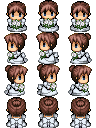 $007_Player_Girl_Costume_2_BunHair_white_1_3_bob.png
