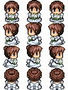 $007_Player_Girl_Costume_2_BunHair_white_1_3_bob_2.png