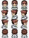 $007_Player_Girl_Costume_2_BunHair_white_1_4_nobob.png