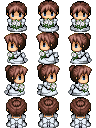 $007_Player_Girl_Costume_2_BunHair_white_1_4_nobob_2.png
