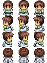 $007_Player_Girl_Costume_2_BunHair_yellow_1_3_bob_2.png