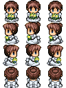 $007_Player_Girl_Costume_2_BunHair_yellow_1_4_nobob_2.png