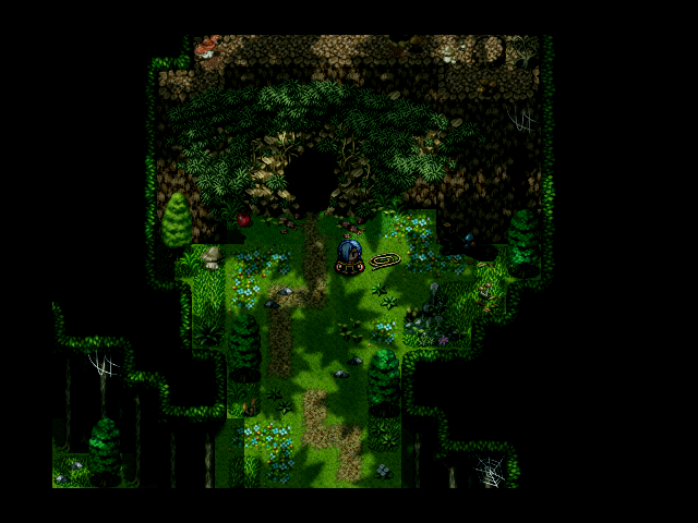 ForestMap2.png