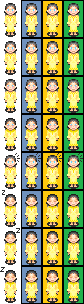 Sprite_Player_10_Idle_Front_[f1].png