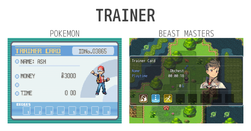 E) Trainer.png