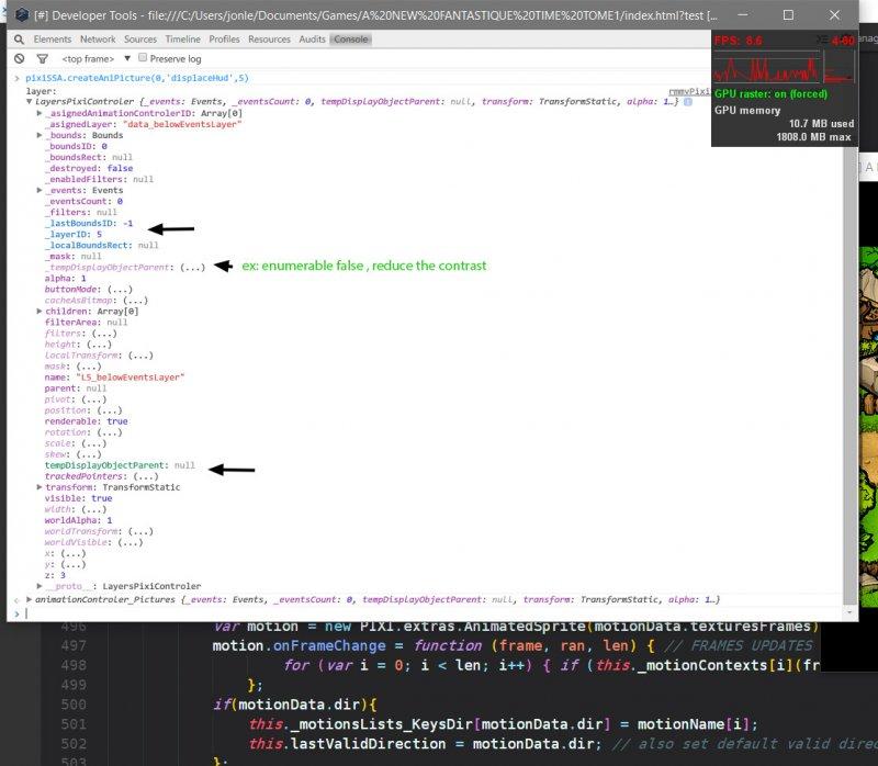 debug-color-console-obj.jpg