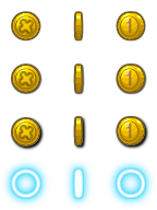 $coins_01.png