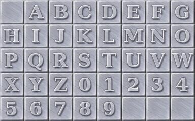 symbols_A5.png