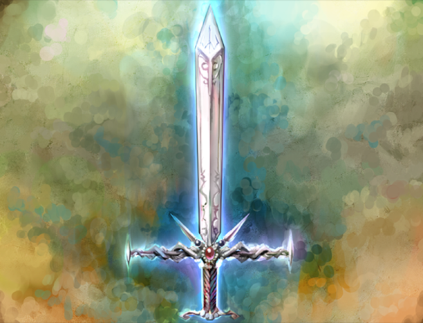 Sword Title.png