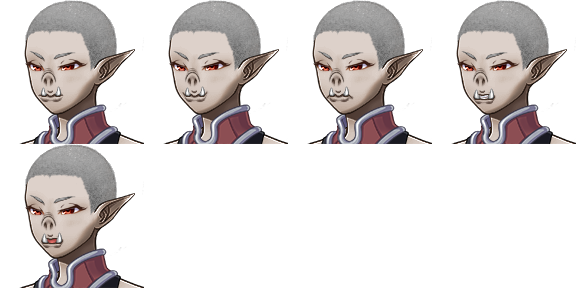 orc mouth expressions.png