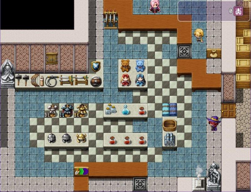 Slab Shop1 (Smaller)2.jpg