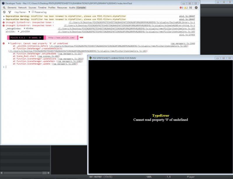 demo problem2.JPG