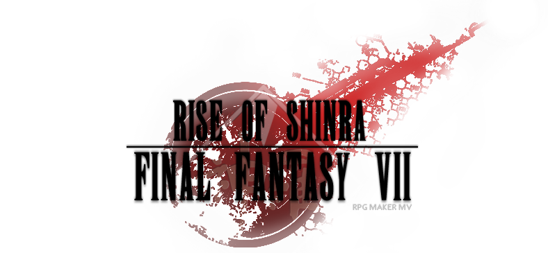 FF7 Rise Of Shinra Title SSick.png