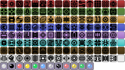 IconSet06.png