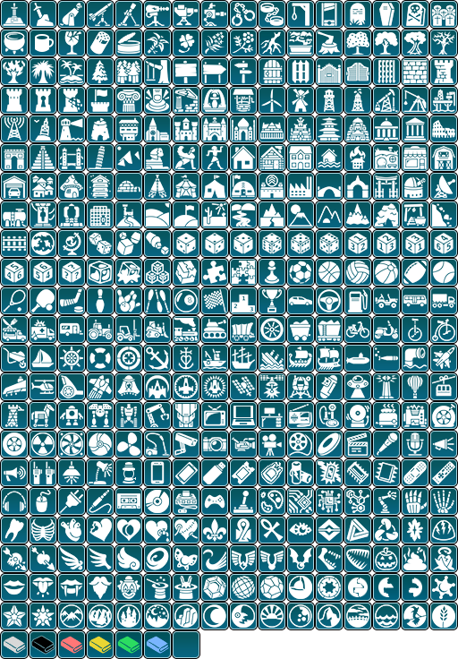 IconSet08.png