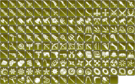 IconSet04.png