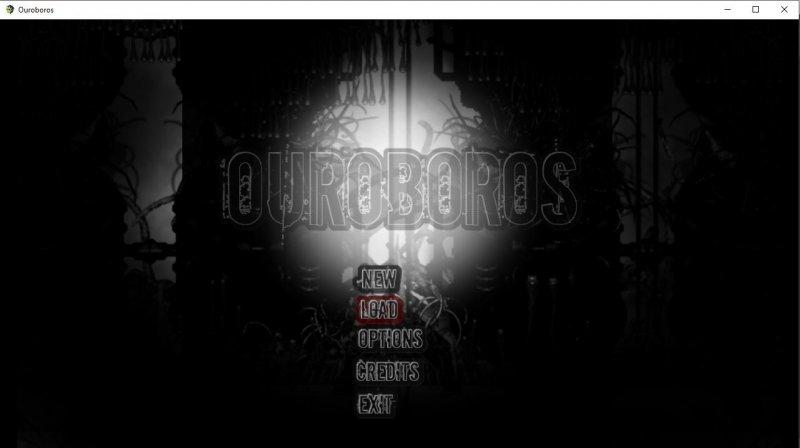 OuroborosTitleScreen.JPG