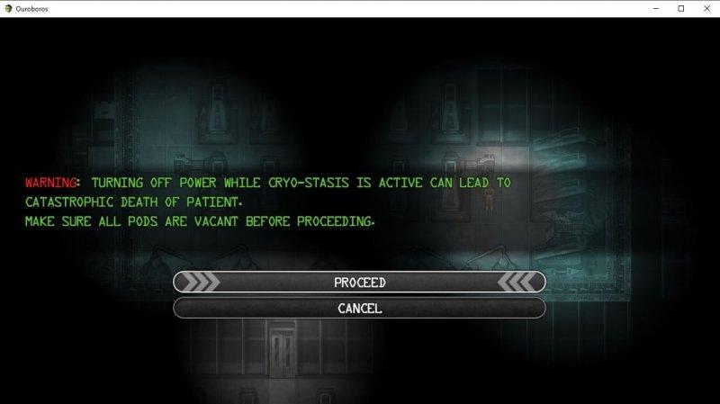 CryoPuzzle2.JPG