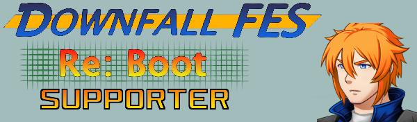 DownfallFESReBootSupporter.png