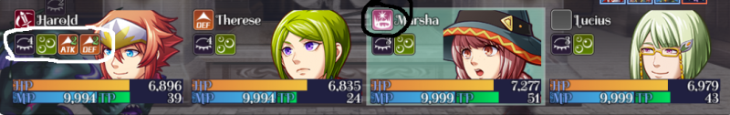 Need help with Adding buffs and states icons with Srdude hud