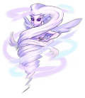Sylph.png