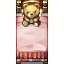 BearBed.png