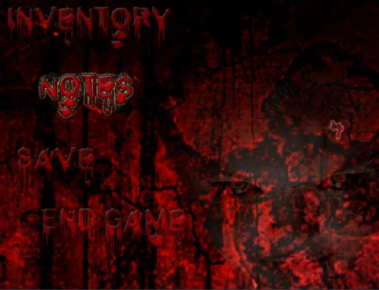HorrorMenu1.png