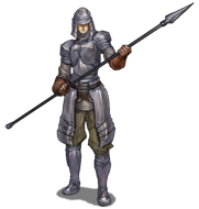 SoldierBattler.png