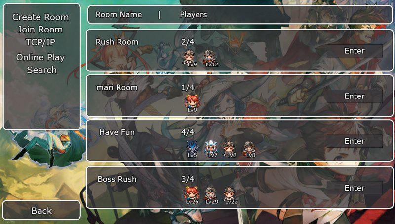 rpg maker lobby room.jpg