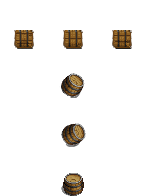 $Animated_Barrel_1.png