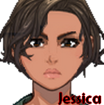 Jessica.png