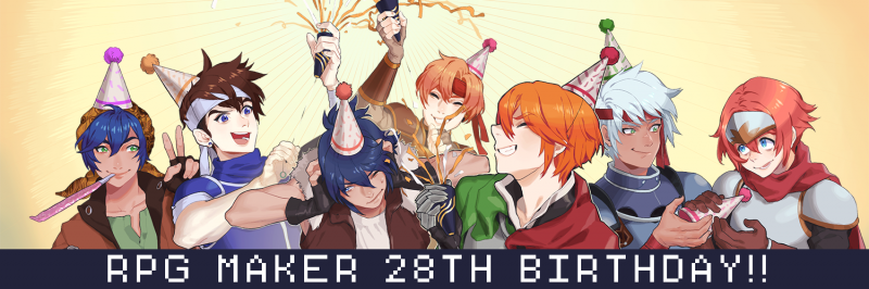 rmbdaybanner2fin.png