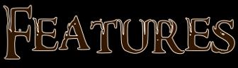 Featurestext.png