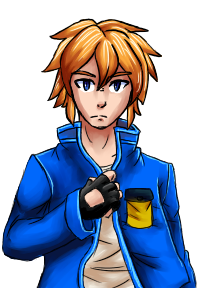 Amadeous_Bust.png