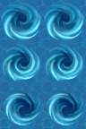 World_A1_Whirlpool.png
