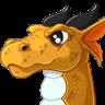 DragonfaceAce.png