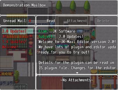 MailScene.PNG