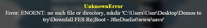 setting menu crash.png
