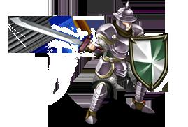 Soldier_sword.png