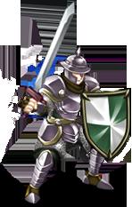 soldier_sword_2.png