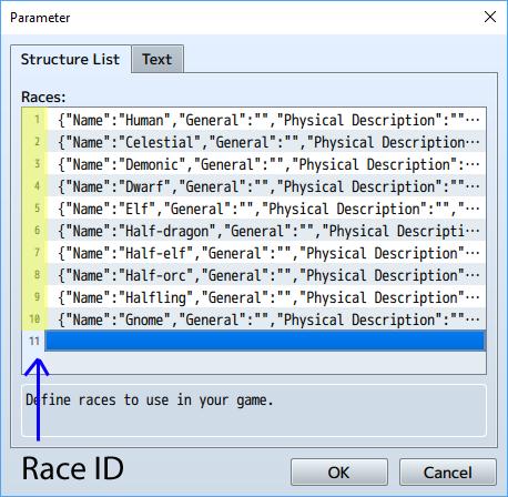 raceId.png