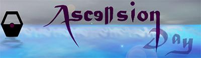 ascension day logo.png