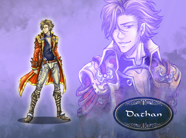 dathan_fond.png